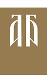Archontiko Anyfanti